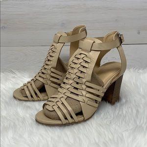 Wild Diva Lounge Shoes